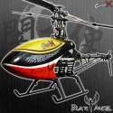 CopterX Black Angel 450 pièces
