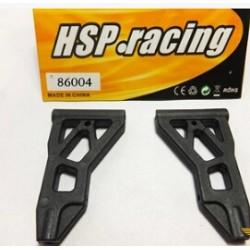 HSP 86004