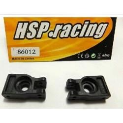 HSP 86012