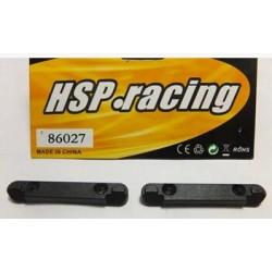 HSP 86027