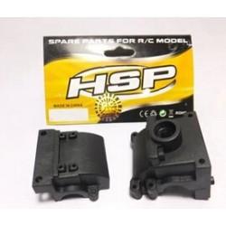 HSP 86030