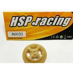 HSP 86031