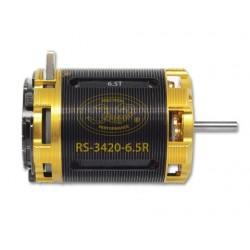 Scorpion RS-3420 6.5T