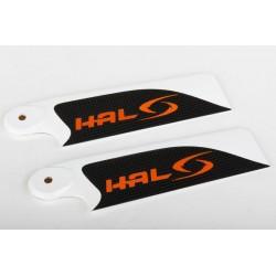 Pales Halo 72mm