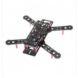 QAV Mini Racer 250 Racing drone kit