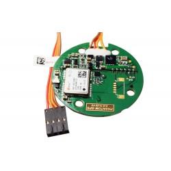 PART1  Phantom 2 GPS Module