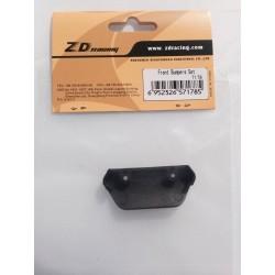 ZD Racing 7178