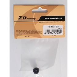 ZD Racing 6518
