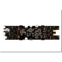 KYLIN250 High-Integrate PCB