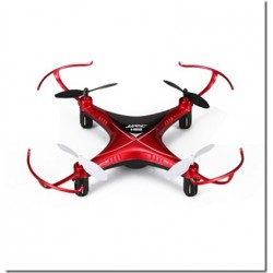 Drone JJRC H22 Rouge