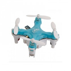 Drone JJRC DHD D1 Bleu