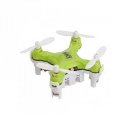 Drone JJRC DHD D1 Vert