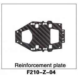 F210-Z-04