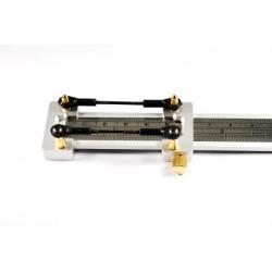 Pushrod Measuring tool
