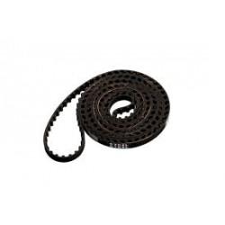 Tail Rotor Belt 670XL(5mm )(for R5)