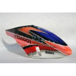FUSUNO-V500D01-J