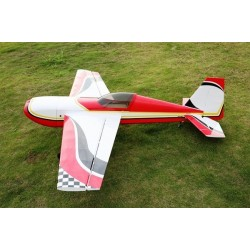 KDS-EXTRA 260 S-03 73''(1.85m)
