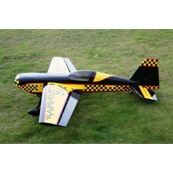 KDS-EXTRA 260 S-04 73''(1.85m)