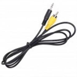 Cable de raccordement Devo F vers écran