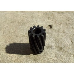 KDS-600-75TS 12 dents