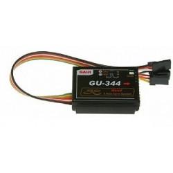 GAUI GU-344 210344