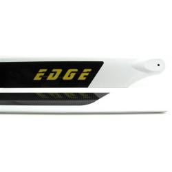 PALE-553FBL EDGE 553mm