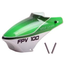 HM-FPV100-Z-03