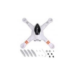 QR X350-Z-02