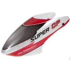 HM-Super CP-Z-01