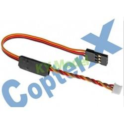 Cable Satellite Spektrum CX
