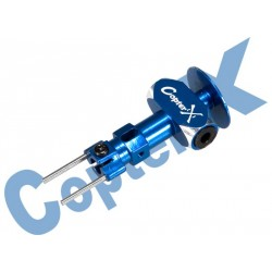 CX250-01-01