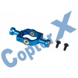 CX250-01-03