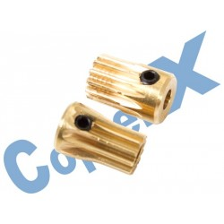 CX450-10-02