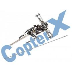CX500-01-00