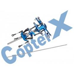 CX450PRO-01-01