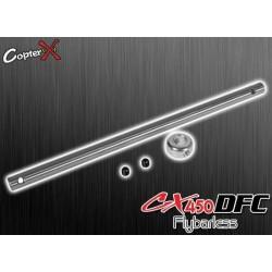 CX450DFC-01-02