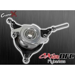 CX450DFC-01-03