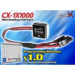 CX-1X1000 Mini