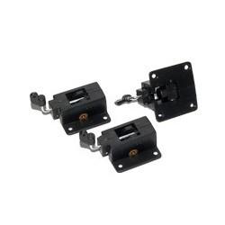 HA109500LG (A109-500)