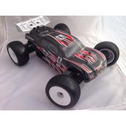 ZD racing Truggy 1/8e 9008