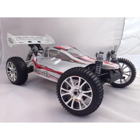 HSP Buggy 1/8e 94060 top 2