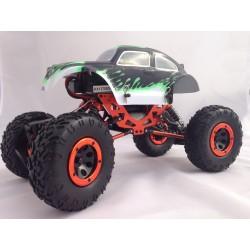 HSP Rock Crawler 1/18e 94680 T2