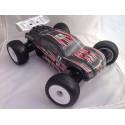 ZD Racing 9008 Pièces